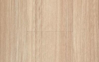 Terra Mater Floors Resiplank Hybrid Flooring Coastal Blackbutt
