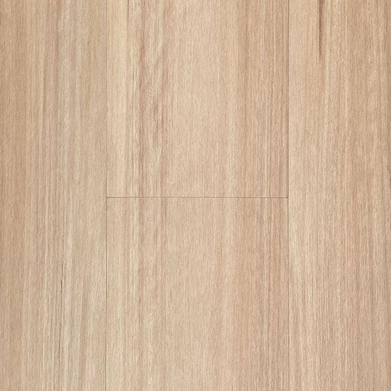 Terra Mater Floors Resiplank Australian Native