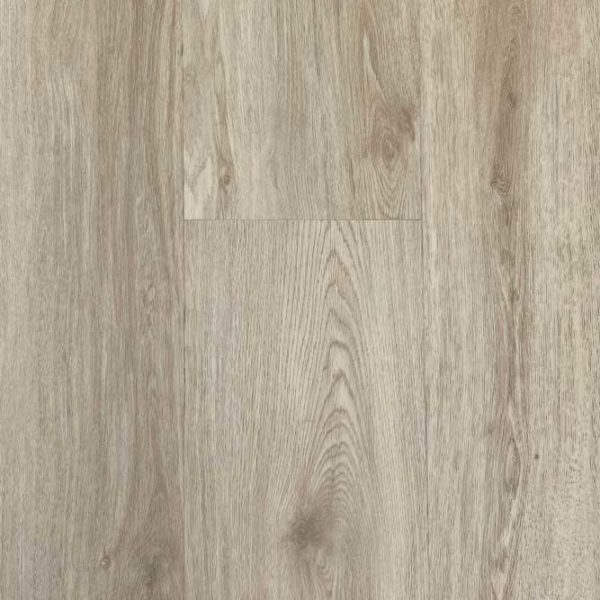 Terra Mater Floors Resiplank Corsica Oak Alabaster