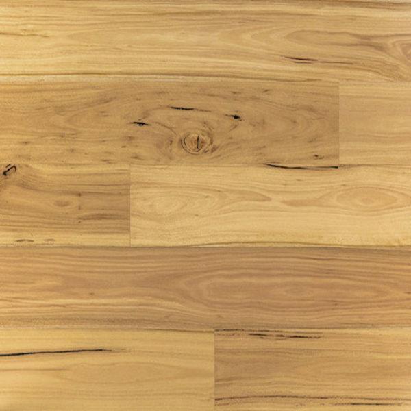 Clever Choice Australian Species Engineered Timber Blackbutt