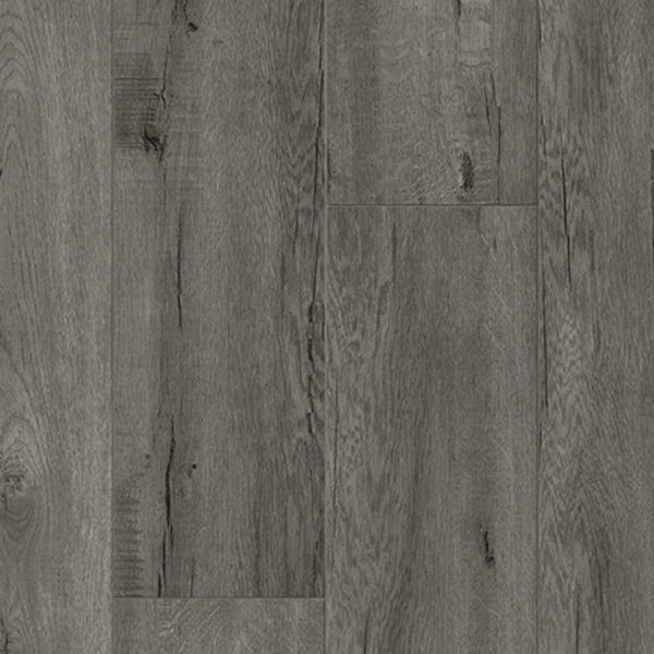 Clever Choice Classic Laminate Silver Grey