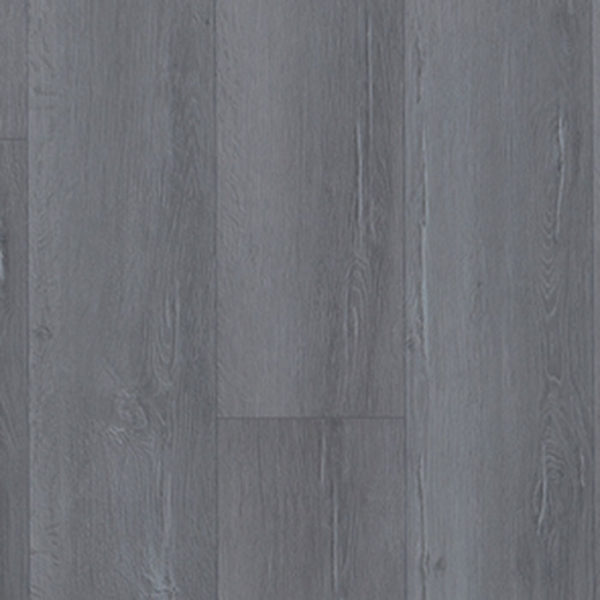 Clever Choice Hydro XXL Laminate Lincoln