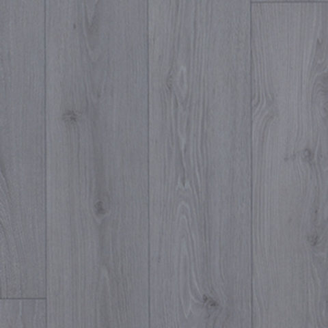 Clever Choice Hydro XXL Laminate Miami