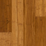 Premium Floors ARC Engineered Bamboo Australiana