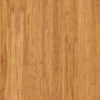 Premium Floors ARC Engineered Bamboo Champagne