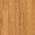 Premium Floors ARC Engineered Bamboo Champagne
