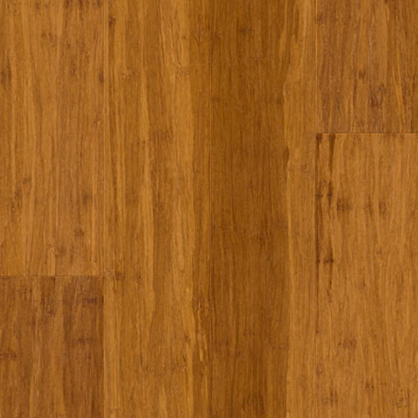 Premium Floors ARC Engineered Bamboo Coffee