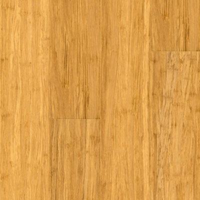 Premium Floors ARC