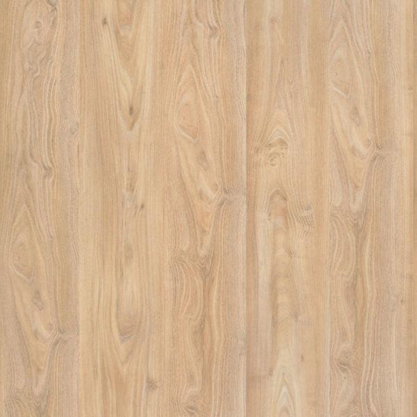Premium Floors Clix Laminate Acacia