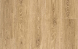 Premium Floors Clix Laminate Authentic Oak Nature
