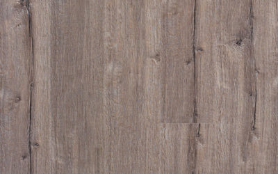 Premium Floors Clix Laminate Old Oak Dark Grey Brushed