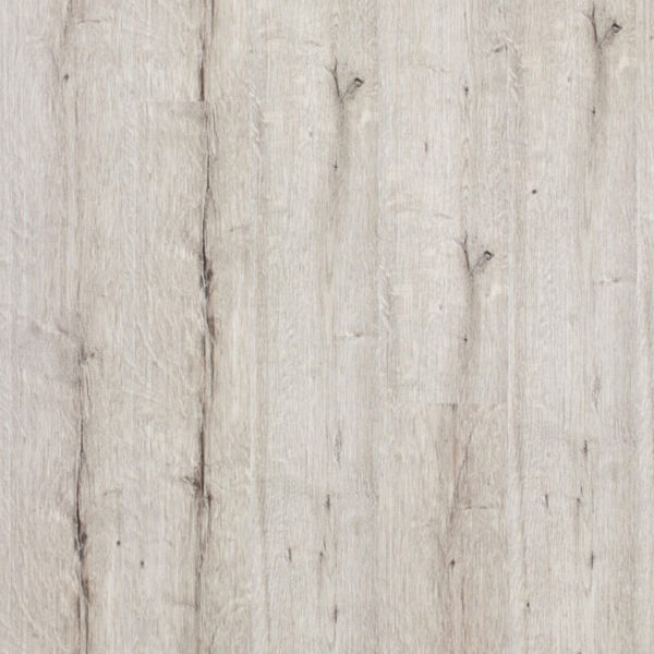 Premium Floors Clix Laminate Old Oak Grey Brushed