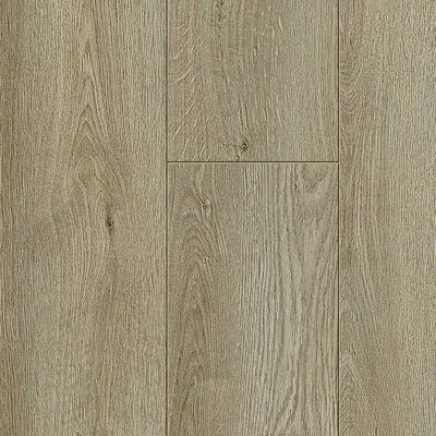 Premium Floors Clix