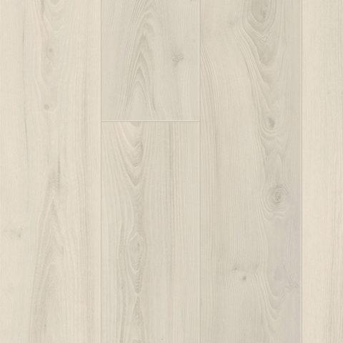 Premium Floors Clix Plus Laminate Magnolia Elm