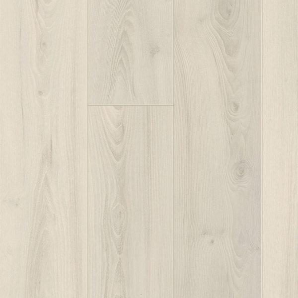 Premium Floors Clix Plus Laminate Magnolia Elm