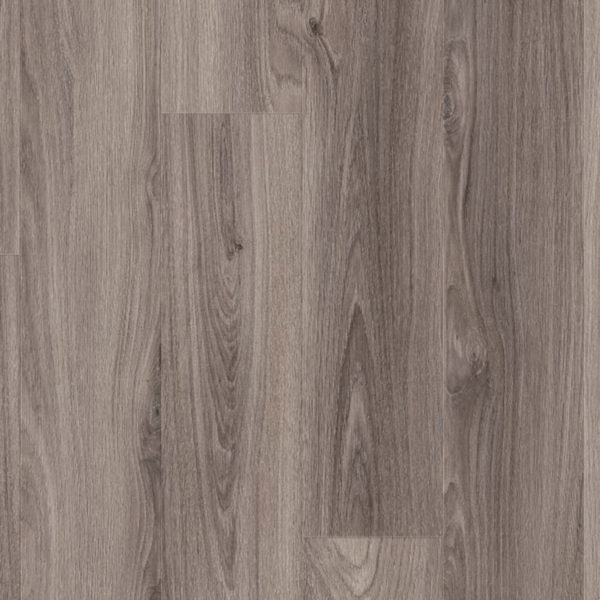 Premium Floors Clix Plus Laminate Oak Slate Grey