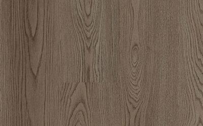 Premium Floors Clix Plus Laminate Winchester Oak