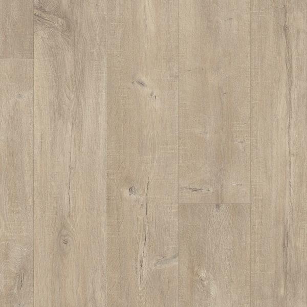 Premium Floors Clix XL Laminate Dominicano Oak Natural