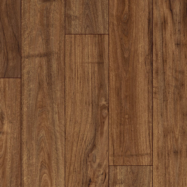 Premium Floors Clix XL Laminate Recycled Hardwood