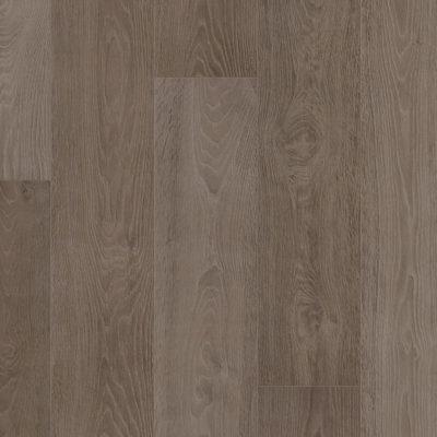 Premium Floors Clix XL