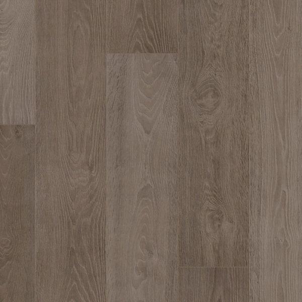 Premium Floors Clix XL Laminate White Vintage Oak