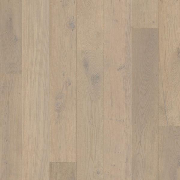 Premium Floors Nature's Oak Engineered Timber Aspen Grey