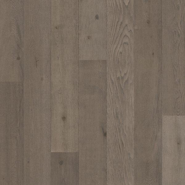 Premium Floors Nature's Oak Engineered Timber French Grey