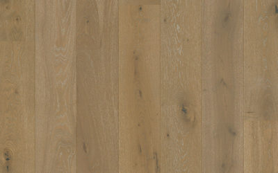 Premium Floors Nature's Oak Engineered Timber Kilimanjaro