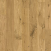 Premium Floors Nature's Oak Engineered Timber Sierra