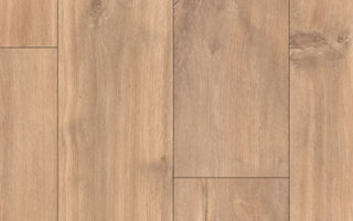 Premium Floors Quick-Step Classic Laminate Midnight Oak Natural