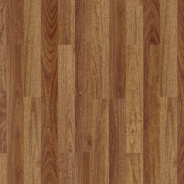 Premium Floors Quick-Step Classic Laminate Spotted Gum