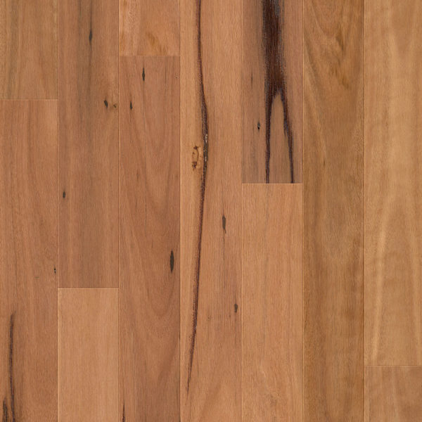 Premium Floors Quick-Step Compact 1 Strip Engineered Timber Blackbutt