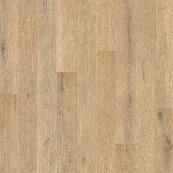 Premium Floors Quick-Step Compact Engineered Timber Pure Oak Extra Matt