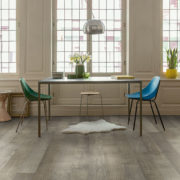 Premium Floors Quick-Step Compact Engineered Timber Slate Grey Oak Extra Matt