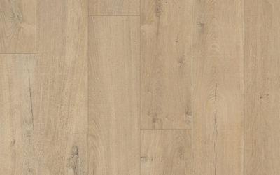 Premium Floors Quick-Step Impressive 8 mm Laminate Soft Oak Medium