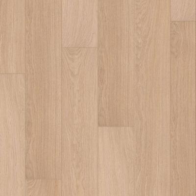 Premium Floors Quick-Step Impressive 8 mm