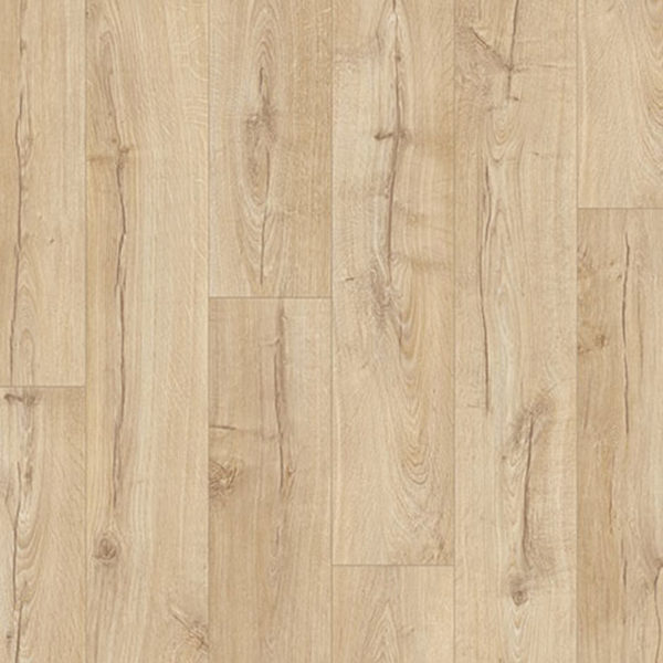 Premium Floors Quick-Step Impressive Ultra Laminate Classic Oak Beige