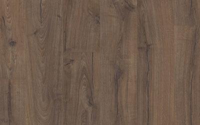 Premium Floors Quick-Step Impressive Ultra Laminate Classic Oak Brown