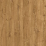Premium Floors Quick-Step Impressive Ultra Laminate Classic Oak Natural