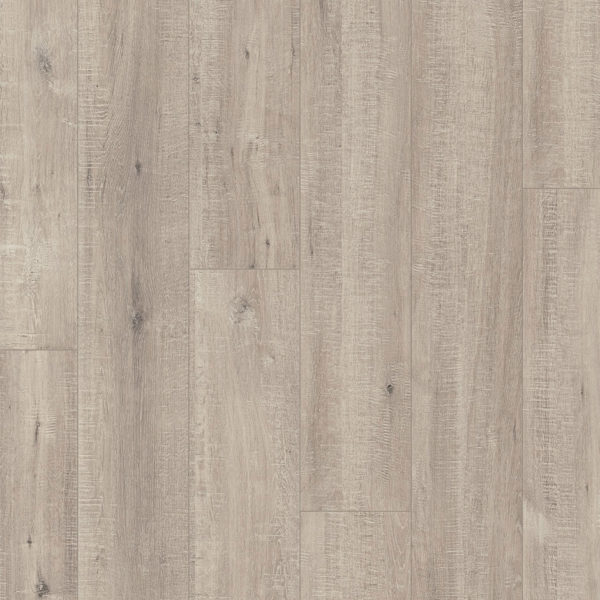 Premium Floors Quick-Step Impressive Ultra Laminate Saw Cut Oak Grey