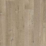 Premium Floors Quick-Step Impressive Ultra Laminate Soft Oak Light Brown