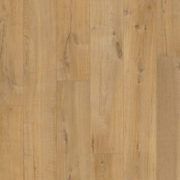 Premium Floors Quick-Step Impressive Ultra Laminate Soft Oak Natural