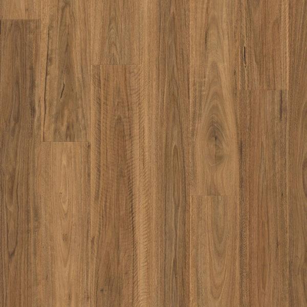 Premium Floors Quick-Step Impressive Ultra Laminate Spotted Gum
