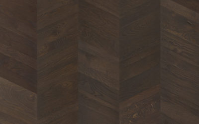 Premium Floors Quick-Step Intenso Engineered Timber Raisin Black Oak Matt