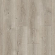 Premium Floors Quick-Step Majestic Laminate Dessert Oak Brushed Grey