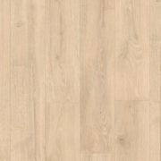 Premium Floors Quick-Step Majestic Laminate Woodland Oak Beige