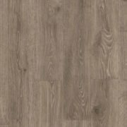 Premium Floors Quick-Step Majestic Laminate Woodland Oak Brown