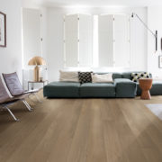 Premium Floors Quick-Step Palazzo Engineered Timber Fossil Oak Matt