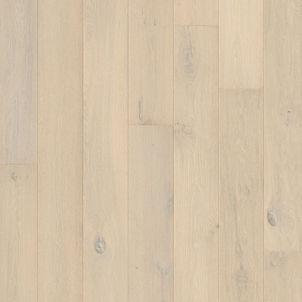 Premium Floors Quick-Step Palazzo Engineered Timber Frozen Oak Extra Matt