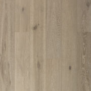 Premium Floors Quick-Step Palazzo Engineered Timber Limed Grey Oak